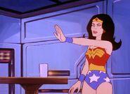 The-legendary-super-powers-show-s1e01b-the-bride-of-darkseid-part-two-0427 42710433474 o