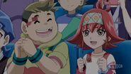 Yu-gi-oh-arc-v-episode-52-0036 40914053990 o
