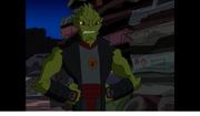 640px-Evil Ruler Drago.png