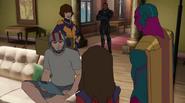 AvengersS4e301226