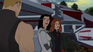 Avengers Assemble (1110)