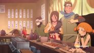 Boruto Naruto Next Generations Episode 50 0940