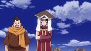 Boruto Naruto Next Generations Episode 56 0461