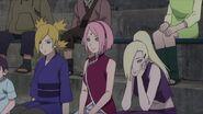Boruto Naruto Next Generations Episode 58 0470