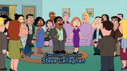 Family Guy Season 18 Episode 17 0057