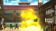 Fire Force Season 2 Episode 24 0252