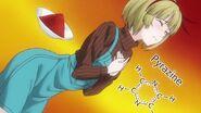 Food Wars! Shokugeki no Soma Season 3 Episode 18 0205