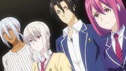 Food Wars Shokugeki no Soma Season 4 Episode 4 0739