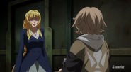 Gundam-2nd-season-episode-1318999 28307320999 o