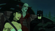 Justice-league-dark-127 42905425381 o