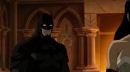 Justice-league-dark-215 42187068174 o