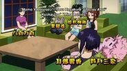 My Hero Academia Season 3 Episode 15 0398