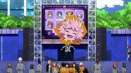 My Hero Academia Season 4 Episode 23 0894