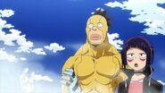 My Hero Academia Season 5 Episode 13 0368
