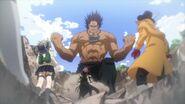 My Hero Academia Season 5 Episode 20 0547