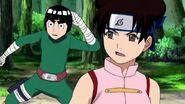 Naruto-shippden-episode-dub-438-0632 42334068991 o