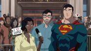 Reign of the Supermen 2019 4094