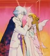 Sailormoon13 (11)