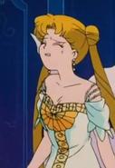 Sailormoon13 (9)
