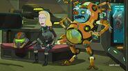 Star Mort Rickturn of the Jerri 0074