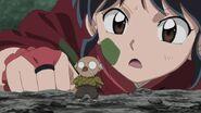 Yashahime Princess Half-Demon Episode 11 0857