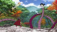 Yashahime Princess Half-Demon Episode 2 0565
