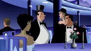 Batman Mystery of the Batwoman Movie (624)