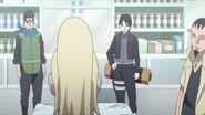 Boruto Naruto Next Generations Episode 72 0573