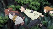 Boruto Naruto Next Generations Episode 74 0464