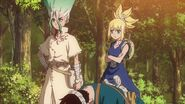 Dr. Stone Episode 9.mp4 0906