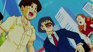Dragon-ball-kai-2014-episode-66-0703 42734206882 o