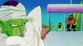 Dragon Ball Kai Episode 045 (33)