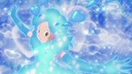 Dragon Ball Super Episode 102 0221