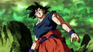 Dragon Ball Super Episode 111 0936