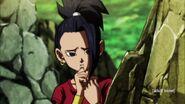 Dragon Ball Super Episode 113 0607