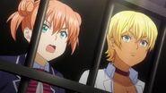 Food Wars Shokugeki no Soma Season 4 Episode 5 0291