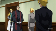 Gundam-orphans-last-episode19321 40414235510 o