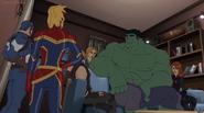 Marvels Avengers Assemble Season 4 Episode 13 (119)