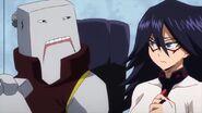 My Hero Academia Season 2 Episode 21 0647
