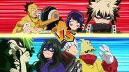 My Hero Academia Season 5 Episode 3 0810