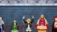 My Hero Academia Season 5 Episode 5 0169