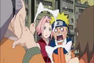Naruto-s189-130 40247703561 o