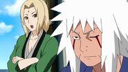 Naruto-shippden-episode-dub-441-0352 28561152158 o