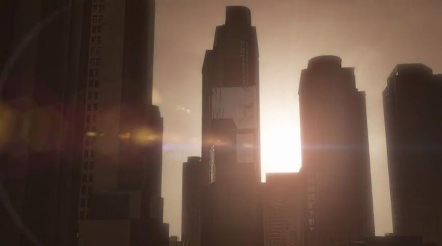 Future Earth-12041