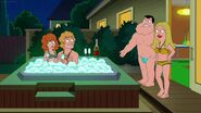 Stan Francine Connie Ted 0405