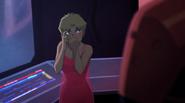Teen Titans the Judas Contract (607)