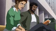 Young.justice.s03e04 0481