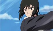 183 Naruto Outbreak (309)