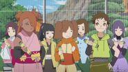 Boruto Naruto Next Generations 4 0193