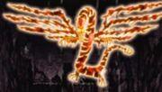 Crimson-dragon-video-games-photo-u1.jpg